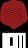 Mehti Beats
